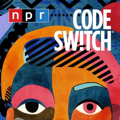 Code Switch - NPR