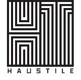 Haustile Logo.jpg