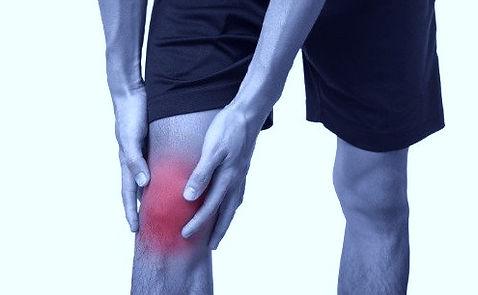 knee%20pain_edited.jpg