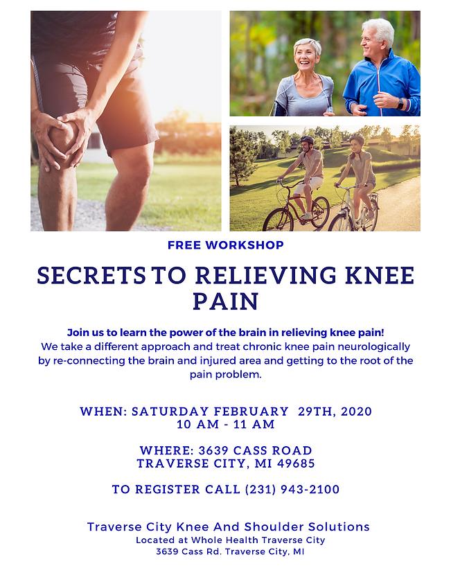 knee pain workshop.png