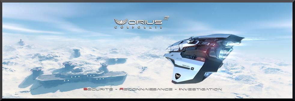 ORIUS-Banner2.png