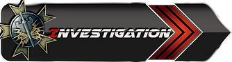 investbadge2.png