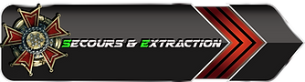 secextra.png