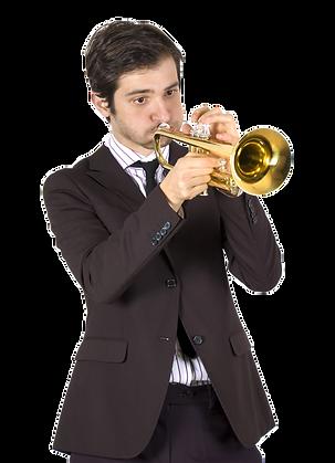 Trumpet_cut.png
