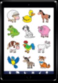 ST-Animals-iPad.png