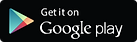 google_play_button-260x80.png