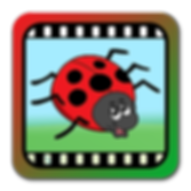 Video Touch - Bugs & Insects_shadow.png