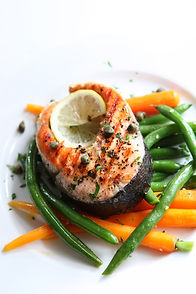 Saumon petits légumes la cantine livraison repas.jpg