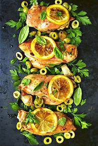 Blanc de volaille citron olive la cantine livraison repas_edited.jpg