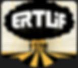 2020_Ertlif_Logo klein_V03.jpg