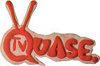 Logo TV Quase