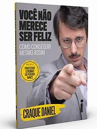 livro_daniel.webp