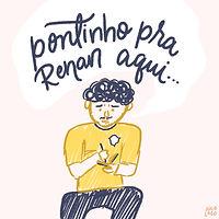 ponto_pra_renan_-_Júlia_Lago.JPG