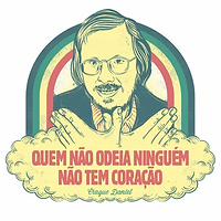 Quem-Nao-Odeia-Ninguem-Nao-Tem-Coracao--
