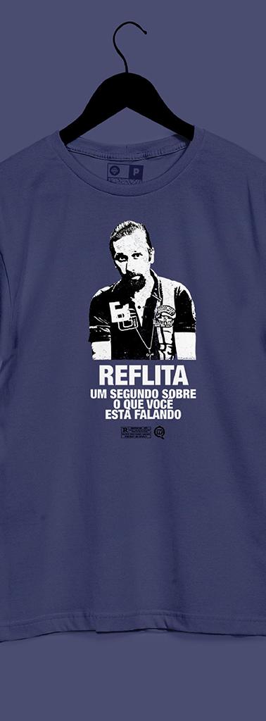 Camisa Renan