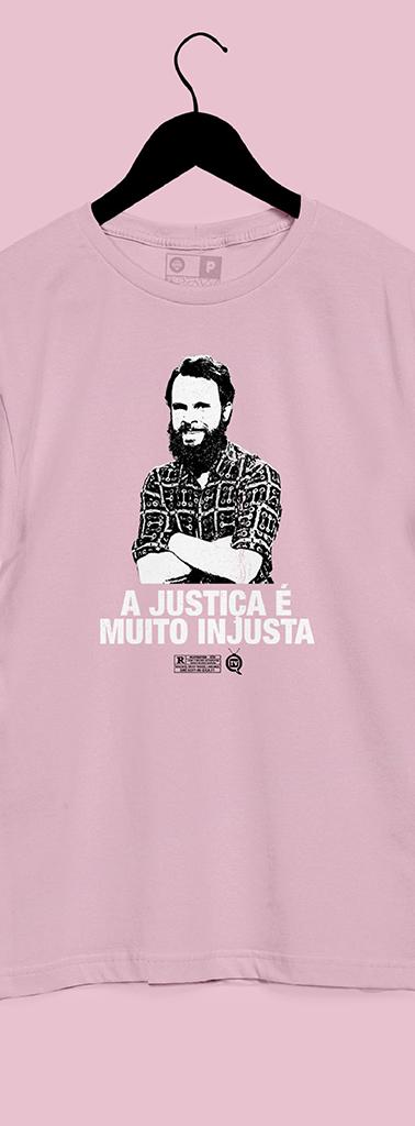 Camisa Maurilio