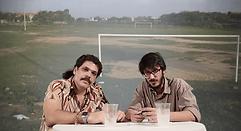 Tv Quase Site Oficial Brazil