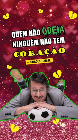 Wallpaper - Livro - VOCÊ NÃO MERECE SER FELIZ - 03