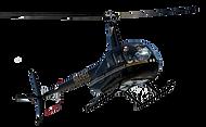 atlanta-helicopter-robinson-r44-aircraft