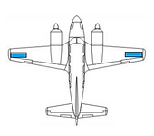 PIPER+PA-31+AUXILIARY+OUTBOARD.png