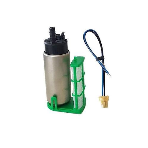 Bosch BR540 In-tank Fuel Pump. Up to 540L/hr