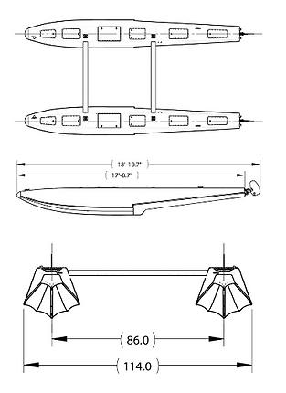 Aerocet 2200 Float Dimensions.png