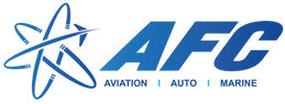 Australian Fuel Cells Logo