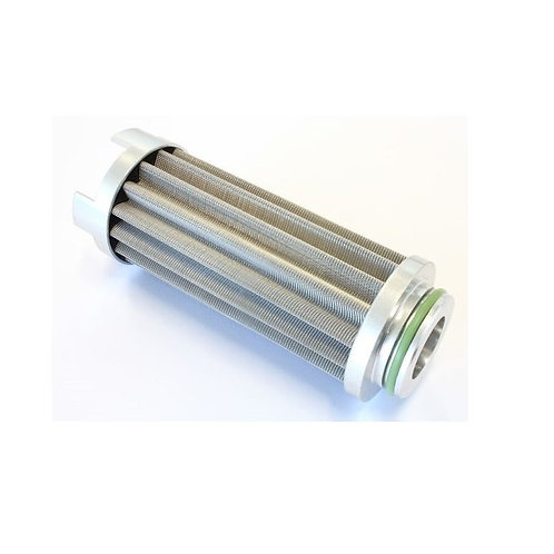 Replacement Filter, 100 Micron - Suits AF66-2051