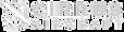315px-Cirrus_Aircraft_logo.png