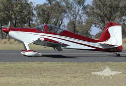 Fixed-Wing_RV7_Respray