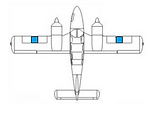 PIPER+PA-34+CENTER+WING.png
