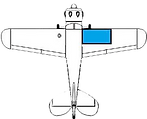 CESSNA+190-195+RH+EXTENDED.png