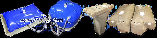 Water Bladders.png