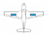 PIPER+PA-24+AUXILIARY.png