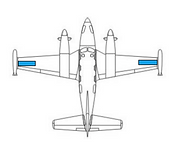 PIPER+PA-31T+AUXILIARY.png