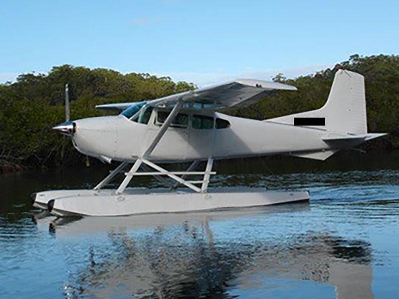 Cessna_185_Respray