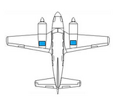 PIPER+PA-31+NACELLE.png