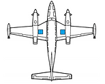 PIPER+PA-42+AFT+INBOARD.png