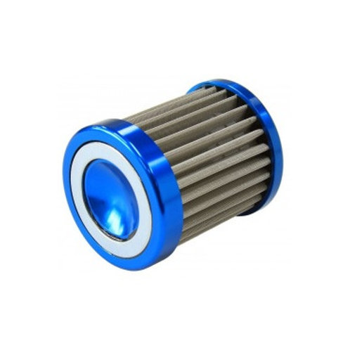 AEROFLOW Ford/Holden Filter, Replacement Element, 10, 40 Micron (AF59-20xx)