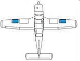 PIPER+PA-32+LH+&+RH.png