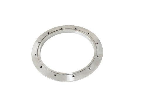 Weld-in Ring (Suits 60mm Triple Pump Hanger)