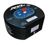 840-ATL-WELL-CELL-FUEL-CELL.jpg