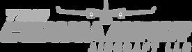 TwinCommander_Logo_grey.png