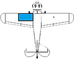 CESSNA+190-195+LH+EXTENDED.png