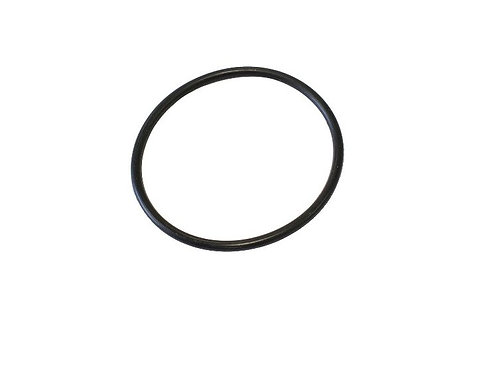 Replacement O-Ring for Aeroflow fuel caps