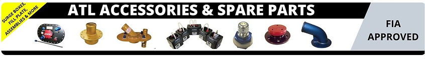 ATL+ACCESSORIES+AND+SPARE+PARTS.jpg