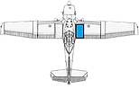 CESSNA+188+RH+WING.png