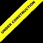 under c.png