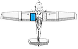 CESSNA+188+LH+WING.png