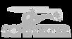 Schweitzer Logo.png